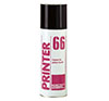 PRINTER 66 EN AEROSOL DE 400 ML