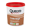 QUELYD COLLE LIEGE EN POT DE 1 KG