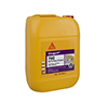 SIKAGARD 790 ALL IN ONE PROTECT EN BIDON DE 20 L