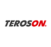 TEROSON RB 81 DIAMETRE 10 MM EN ROULEAU 28 M