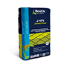 BOSTIK J175 ANTHRACITE EN SAC DE 25 KG