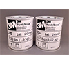 3M SCOTCHCAST 235 EN KIT DE 4,54 KG