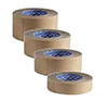 3M WALL TAPE R LARGEUR 35 MM EN ROULEAU DE 25 M