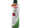 CRC SR THERMO EN AEROSOL DE 500 ML