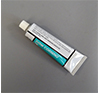 DOW CORNING 7 RELEASE COMPOUND EN TUBE DE 100 GR