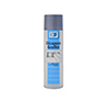 KF DECAPANT GRAFFITI EN AEROSOL DE 650 ML / 400 ML