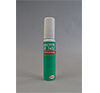 LOCTITE SF 7452 EN SPRAY DE 25 ML