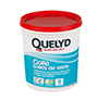 QUELYD COLLE TOILES DE VERRE EN POT DE 1 KG