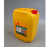 SIKA STOP MOUSSES EVOLUTION EN BIDON DE 20 L