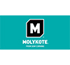 MOLYKOTE 33 MEDIUM EN TUBE DE 100 GR