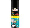 PATTEX MADE AT HOME PERMANENT EN AEROSOL DE 400 ML