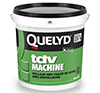 QUELYD TDV MACHINE EN SEAU DE 20 KG