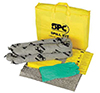 BRADY SKA-PP KIT ECONOMIQUE MAINTENANCE