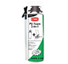 CRC PU FOAM 2in 1 EN AEROSOL DE 650 ML / 500 ML