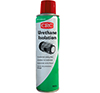 CRC URETHANE ISOLATION TRANSPARENT EN AEROSOL DE 335 ML / 250 ML
