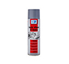 KF AERO CLEAN X FORCE EN AEROSOL DE 650 ML / 343 ML