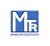 MECATRACTION LANGUETTE MALE 8623FTIR EN BOITE DE 100