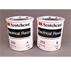 3M SCOTCHCAST 253 EN KIT DE 6,34 KG