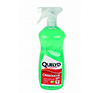 QUELYD DISSOUCOL GEL EN SPRAY DE 1 L