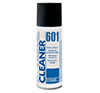CLEANER 601 EN AEROSOL DE 200 ML