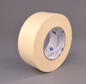 INTERTAPE PG 22 LARGEUR 38 MM EN ROULEAU DE 55 M