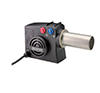 SES HOT WIND GENERATEUR AIR CHAUD