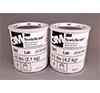 3M SCOTCHCAST 241 EN KIT DE 6,35 KG