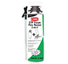 CRC STP FOAM FIRE RESIST 2in1 EN AEROSOL DE 650 ML / 500 ML