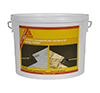 SIKA LEVEL PRIMAIRE ULTRA EN KIT DE 3 KG